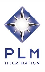 PLM Illumination